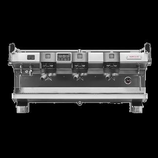 Rancilio RS1 espressomaskin